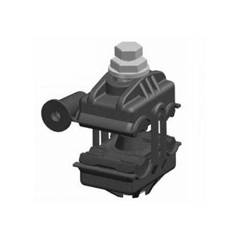 Conector aereo perforación NILED 50/150-50/150 P150/2