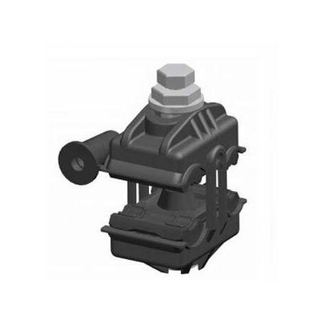 Conector aéreo perforación NILED 95/240-95/240 P240/2