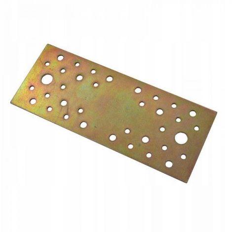 Conector de construcción de azulejos 40 x 200 mm _