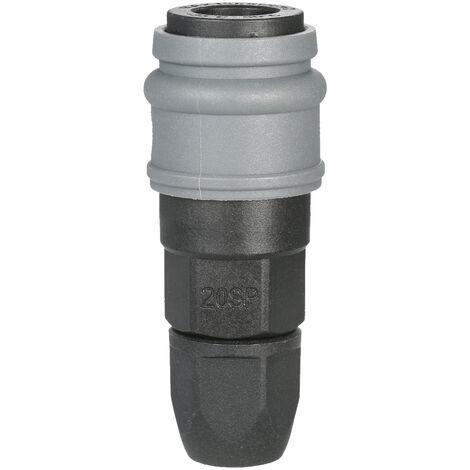 """main image of """"Rociador atomizador portatil, pistola rociadora de eliminacion de formaldehido anti-moho para el hogar"""""""