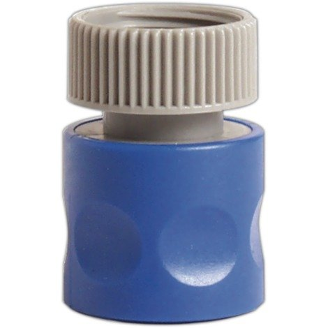 """Conector hembra water-stop 3/4"""". ABS Electro DH 92.305 8430552221462"""