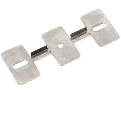 Conector LUX EXTREME