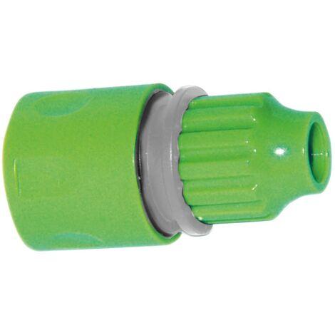 """Conector manguera espiral Ø3/8""""-recambio 3602045"""