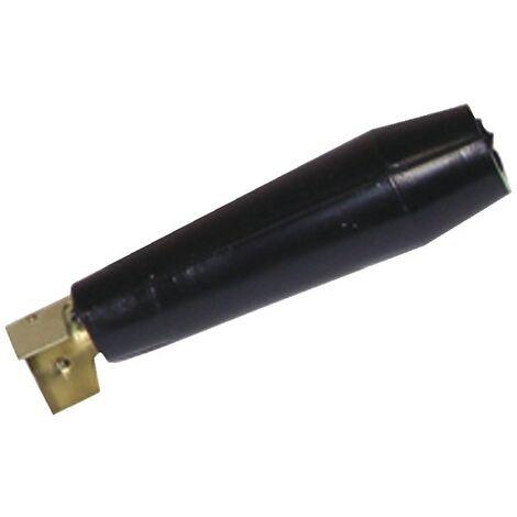 Conector recto (X 12)
