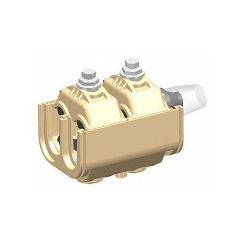 Conector subterráneo perforación NILED 150/240-25/50 RS70