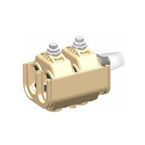 Conector subterraneo perforacion NILED 150/240-50/95 RS95