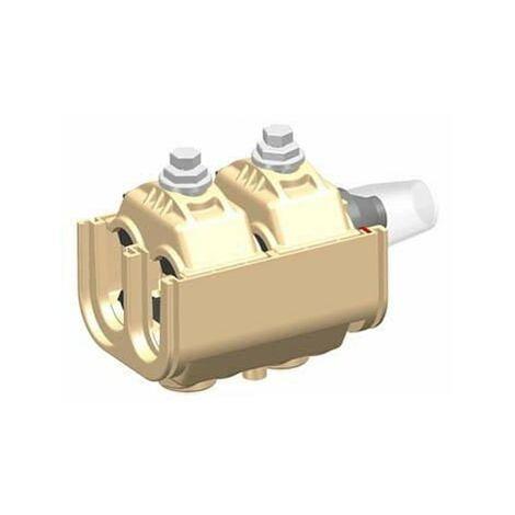 Conector subterráneo perforación NILED 50/95-10/25 RS25