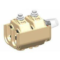 Conector subterraneoperforación NILED 95/150-95/150 RS150
