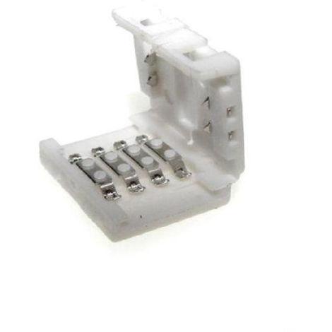 Conector Tira LED 5050 RGB