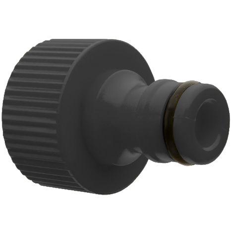 Conector y reductor para grifos de 19-25 mm Stanley