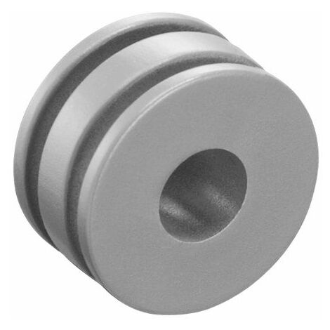 Conectores para jardines verticales (8 unidades) Gardena 13164-20