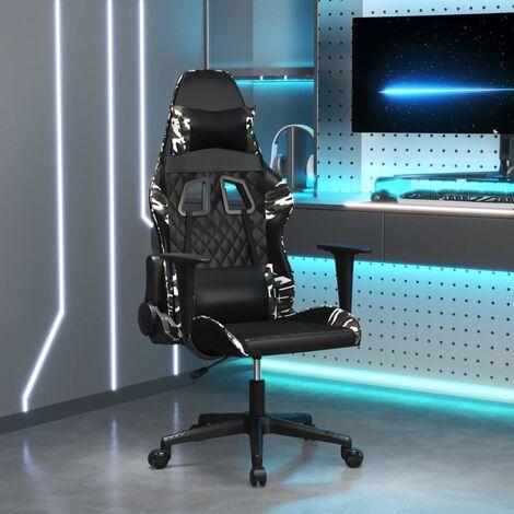 Confidentialité bandes vertes de 35mx19cm de 450g / m² PVC 20 clips feuille de barrière