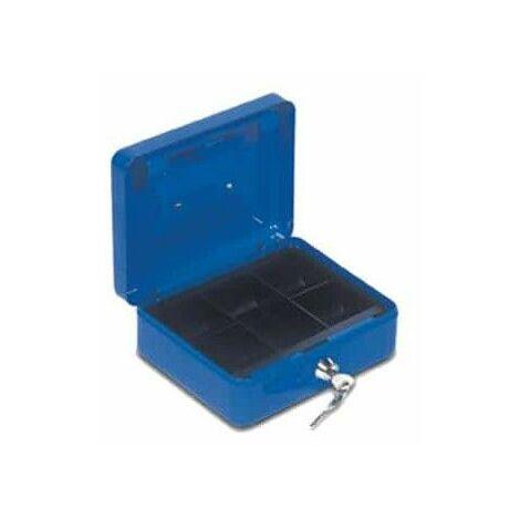 Confirmar Pedido Stark PV05 370x90x280mm azul