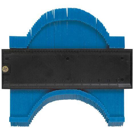 Conformateur 125 mm