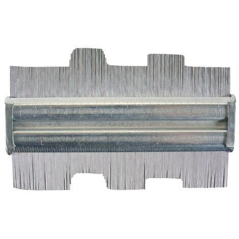 Conformateur en acier - 150 mm