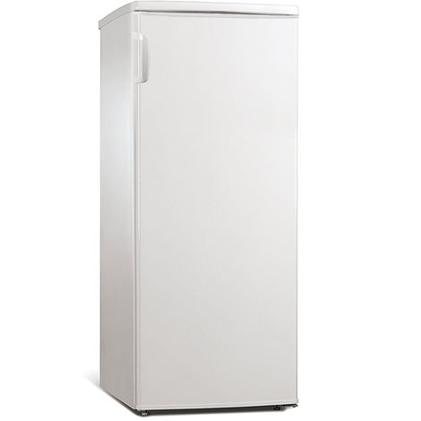 Congelador Vertical INFINITON CV-125B - 140 litros, A++, ✱✱✱✱, Cíclico
