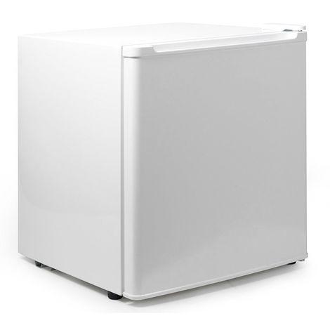 Congelador vertical INFINITON CV-1750.30 SH - 30 litros, A+, ✱✱✱✱
