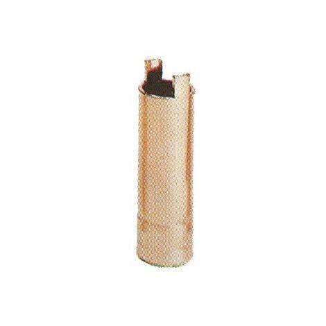 Conical nozzle Telwin 722687
