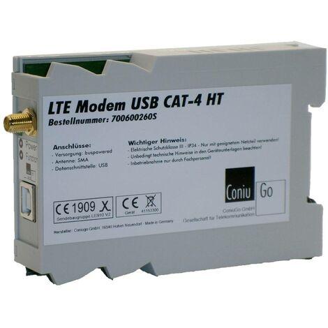 """main image of """"ConiuGo 700600260S Modem LTE 9 V/DC, 12 V/DC, 24 V/DC, 35 V/DC"""""""