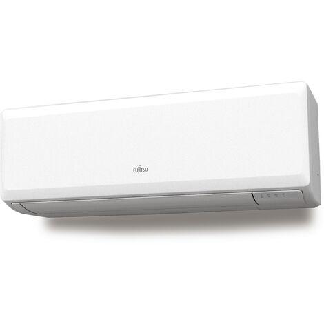 Conjunto aire acondicionado Fujitsu Inverter ASY25UI-KP