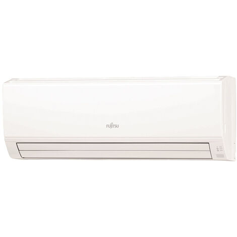 Conjunto aire acondicionado Fujitsu Inverter ASY50-KL