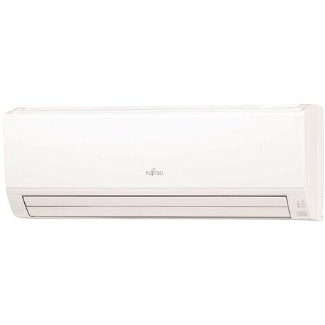 Conjunto aire acondicionado Fujitsu Inverter ASY71-KL