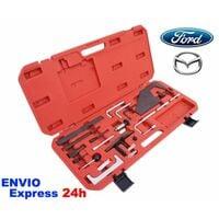 Conjunto calado para motores Ford y Mazda gasolina y diesel - 1004087