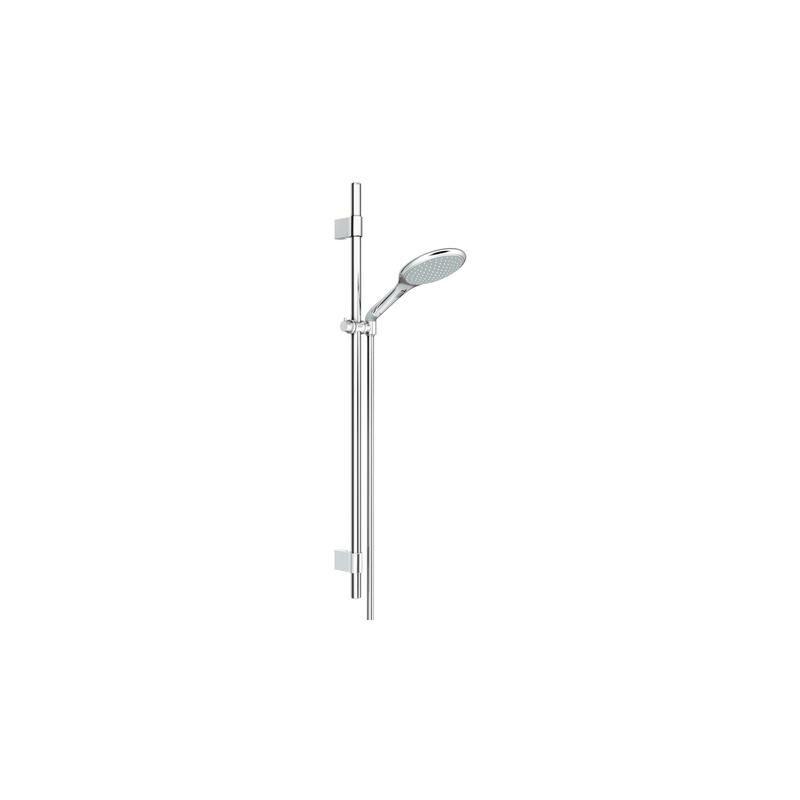 Conjunto de ducha Rainshower Solo 150 - 27273001 - Grohe