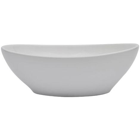 Conjunto de muebles de bano de tres piezas ceramica gris