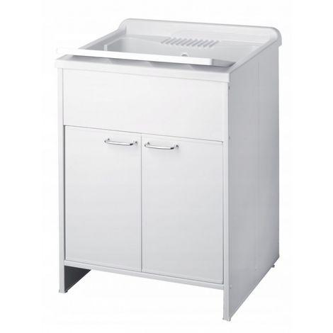 Conjunto lavabo de cámara económico con armario de