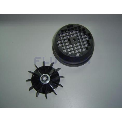 Conjunto Ventilador-Tapa Victoria Plus y Sena 0,75 - 1 CV4405010147
