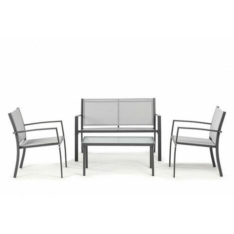 Conjuntos de muebles de comedor