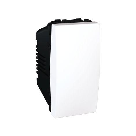 transparente blanco 12/Serie con doble Clema l/ük 10/10/mm/² Max.L300D-10/A Clema