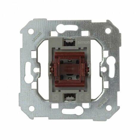 Conmutador 16ax SIMON 7700211-039