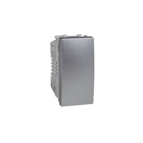 Conmutador Aluminio SCHNEIDER U3.103.30