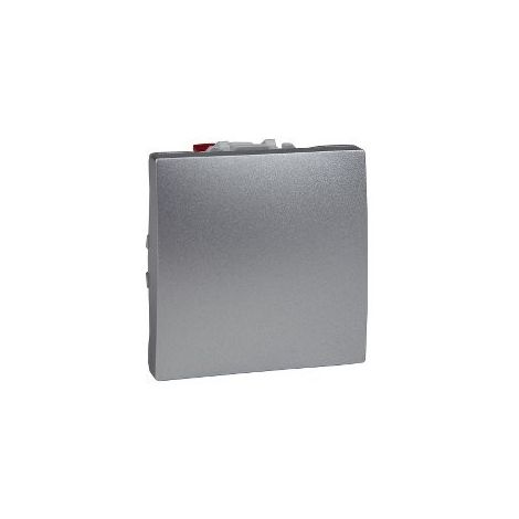 Conmutador Aluminio SCHNEIDER U3.203.30