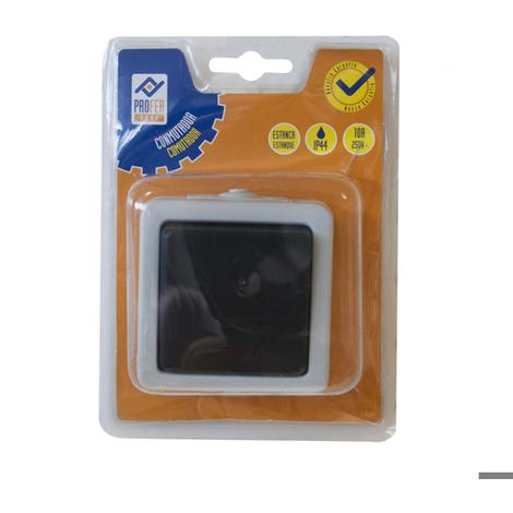 Conmutador Estanco Ip-44 - NEOFERR - PH0322/224235PF