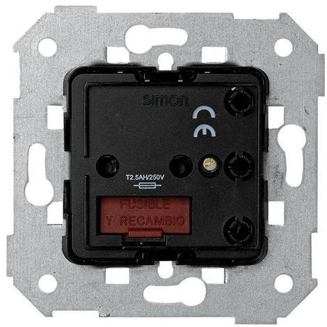 Conmutador Regulador 2 Niveles Luz Serie 75
