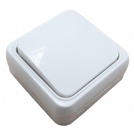 Conmutador superficie Serie Onsen