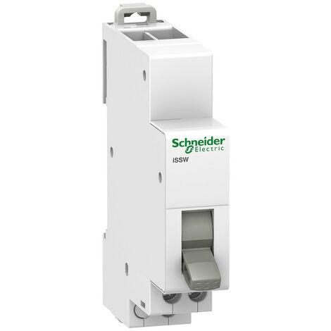 """main image of """"ConmutadorSchneider ElectricA9E18073 CM 3 posiciones"""""""