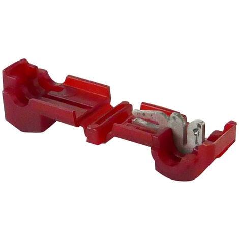 Connecteur câble tondeuse Robot Husqvarna / Gardena