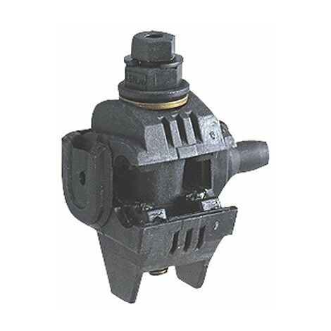 Connecteur CBS/CT 25 - Perforation d'isolant - Capacité 16-25