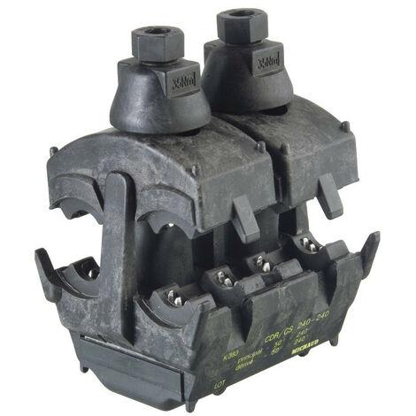 CONNECTEUR CDR/CS 50-240 N ou J MICHAUD K383