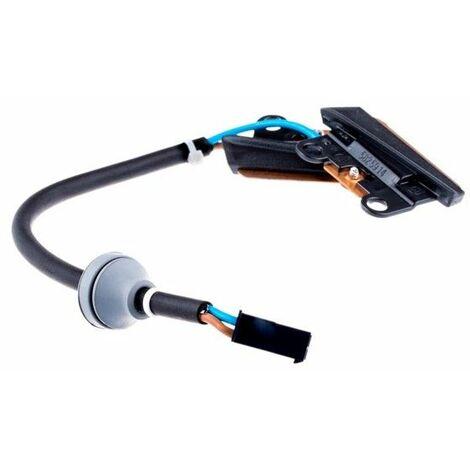 Connecteur charge robot tondeuse Husqvarna