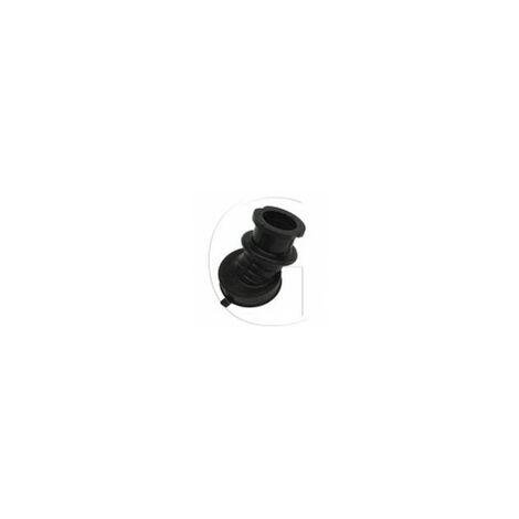 Connecteur De Carburateur N°orig 11281412203 Pour Mod : Ms440? Ms460