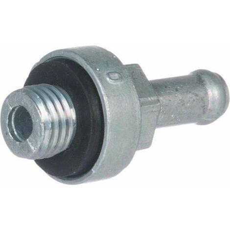 Connecteur de réservoir BRIGGS ET STRATTON 103860GS