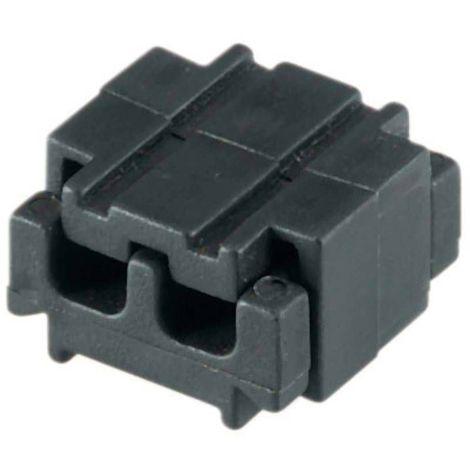 Connecteur exérieur étanche IP44 SPT-1W vers SPT-3W Garden lights (2pièces) - GL6014011