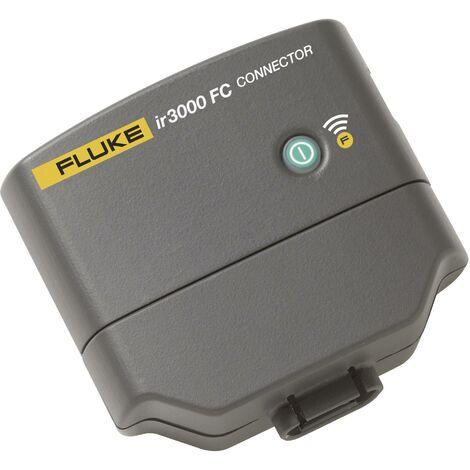 Connecteur Fluke Connect™ ir3000 A428801