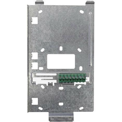 Connecteur pour Moniteur VEO VDS FERMAX 9402 Blanc - Blanc