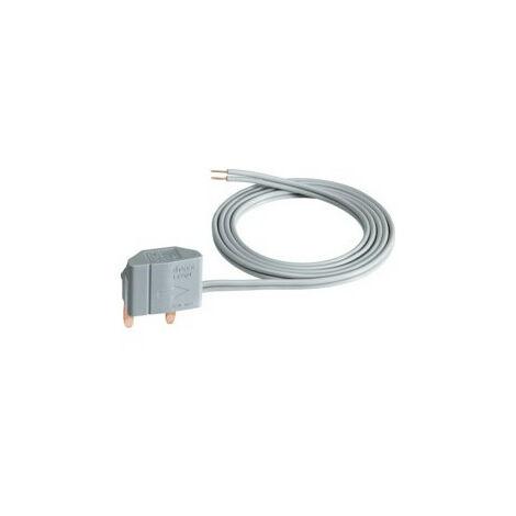 """main image of """"Connectore (HAG EK021)"""""""
